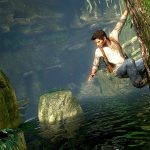 Platinum games OUT, PS3 Essentials IN