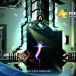 PlayStation Plus September 2014 Lineup