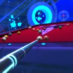 Pool Nation Review
