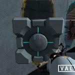 Portal: Still Alive XBLA Achievement list leaked?