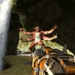 Portal reduction; new XBLA titles