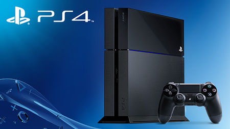 Possible PlayStation 4 + PS Vita Bundle for $500?