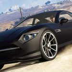 Pre-order GTA V on PS4 digitally, receive additional credits