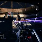 Private Loot Streams and Weapons Coming to Destiny