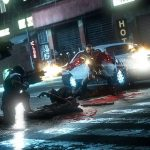 Prototype 2 Preview