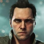 Quantum Break – Gameplay Demo
