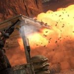 Red Dead Redemption – Launch Trailer