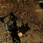 Red Faction: Guerrilla – Multiplayer Beta Preview