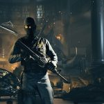 Remedy Creating an Amalgam of Video Game and TV with Quantum Break
