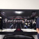 Resident Evil 0 – Announcement Trailer