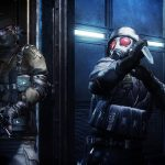 Resident Evil: Operation Raccoon City – '30 Min Gameplay'