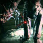 Resident Evil: Revelations – Game Trailer