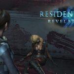 Resident Evil: Revelations – Infection & Repulsion