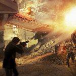 Resistance 3 Multiplayer Revealed – Screenshots inside