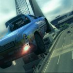 Ridge Racer 6 Preview