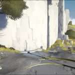 Rime – Gameplay Trailer is Looking Gorgeous