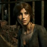 Rise of the Tomb Raider – E3 Gameplay Reveal