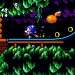 SEGA Mega Drive Ultimate Collection (PS3) Review