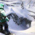 SSX – New DLC Trailer