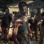 Second Dead Rising 3 DLC Episode Unleashes a New Zombie Invasion Today