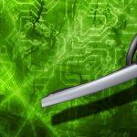 Sennheiser PC120 Review