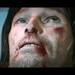 Shadow of Mordor – Launch Trailer