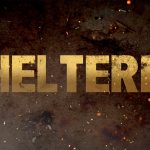 Sheltered – Announcement Trailer