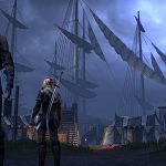 Six month delay suspected for console versions of Elder Scrolls Online