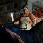 Sleeping Dogs dev working on 2015 F2P game