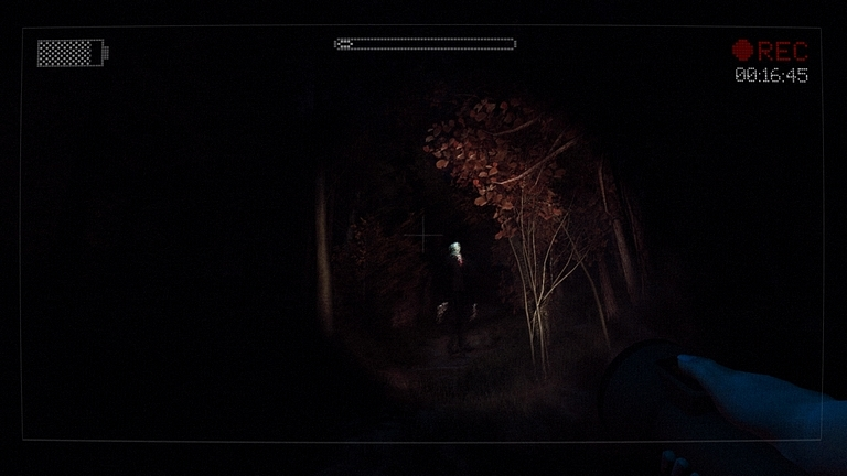 Slender: The Arrival now available to download