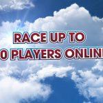Sonic & SEGA All-Stars Racing Transformed – Ways to Play