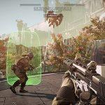 Sony sued over Killzone: Shadow Fall's graphics