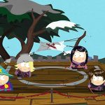South Park: Stick of Truth pre-order bonuses detailed