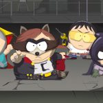 South Park: The Fracktured but Whole – Gameplay trailer E3 2015