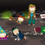 South Park, satire and us – by Matt Stone