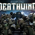 Space Hulk: Deathwing – Summer Trailer
