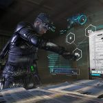Splinter Cell: Blacklist Review