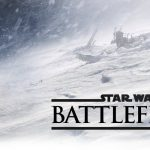 Star Wars: Battlefront – E3 Preview