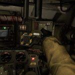 Steel Battalion: Heavy Armor Review