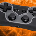 SteelSeries FREE Controller Review