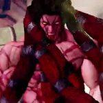 Street Fighter V – Dhalslm Revealed