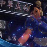 Street Fighter V – Gameplay Trailer