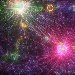 'Summer of Arcade' begins with Geometry Wars 2