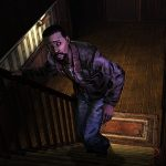 Telltale confirm The Walking Dead Season 2 info coming tomorrow