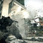 The Battlefield 3 Easter Egg No One Has Found