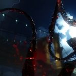 The Darkness II Delayed
