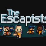 The Escapists – Gameplay Trailer