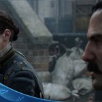 The Order: 1886 – E3 2014 Trailer