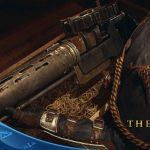 The Order: 1886 – Official Behind the Scenes – Tools of the Trade