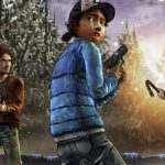 The Walking Dead Episodes – Episode 4 'Amid the Ruins' Trailer